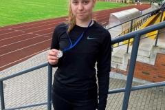 atletika.1