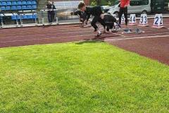 atletika.2