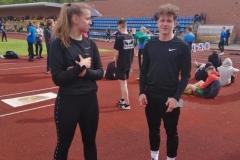 atletika.3