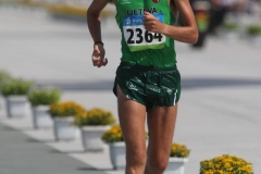 2008m. Pekino olimpinės žaidynės Marius Žiūkas