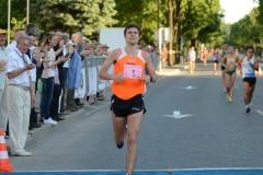 20km finišas - kančių pabaiga